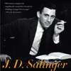 an overview of the characters in the works of j d salinger For questions regarding the works of jd salinger, the american author most known for his short stories and his best-selling novel, catcher in the rye.