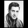 Salinger in Air Corps